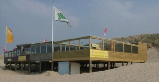 paviljoen-berkenbosch-571271-regular